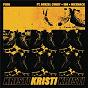 Album Kristi de A$ap Ferg / A$ap Feg