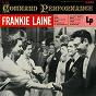 Album Command performance de Frankie Laine