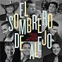 Album El sombrero de alejo (canción oficial 51º festival de la leyenda vallenata homenaje a carlos vives) de Carlos Vives
