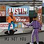 Album M3 Not You (Single Version) de Not3s