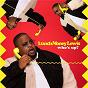 Album Who's up? de Lunchmoney Lewis