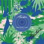 Album Feu au lac de Bonnie Banane / Aventure, Chassol, Bonnie Banane / Chassol