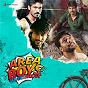 Compilation Area boys: heartbreak avec Velmurugan / Anirudh Ravichander / Santhosh Narayanan / D Imman / Deva...