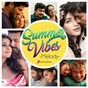 Compilation Summer vibes: melody avec Suchitra / B Ajaneesh Loknath / Haricharan / Shweta Mohan / Anirudh Ravichander...