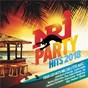 Compilation Nrj party hits 2018 avec The Parakit / Calvin Harris / Dua Lipa / Dennis Lloyd / Naestro...