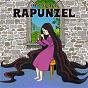 Album Rapunzel de Fairy Tales for Kids