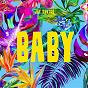 Album Baby de Jay Santos
