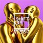 Album Entirety de Shift K3y