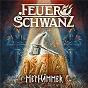 Album Schubsetanz de Feuerschwanz