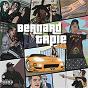 Album Bernard tapie de Zola