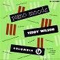 Album Piano moods (expanded edition) de Teddy Wilson