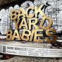 Album Shovin' rocks de Backyard Babies