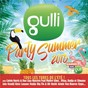 Compilation Gulli party summer 2018 avec Cats On Trees / Calvin Harris / Dua Lipa / Jain / Naestro...