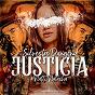 Album Justicia de Natti Natasha / Silvestre Dangond & Natti Natasha
