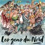 Album Les gens du nord de Les Gens du Nord