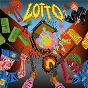 Album Lotto de Father