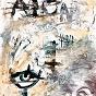 Album Alone de Afk / Afk13
