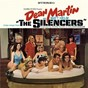 "Album Dean Martin as Matt Helm Sings Songs from ""The Silencers"" de Dean Martin"