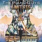 Album Limitless de The Piano Guys