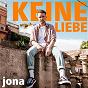 Album Keine liebe de Jona
