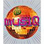 Album Musiq de Orange Range