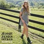 Album Boots de Jessie James Decker
