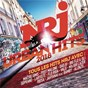 Compilation Nrj urban hits 2018, vol. 2 avec Petit Biscuit / Vegedream / Post Malone / Maître Gims / Shawn Mendes...