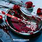 Album Rap bruto de Nach / Residente & Nach