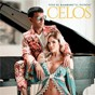 Album Celos de Tito el Bambino el Patron