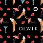Album Supercool (EP) de Olwik