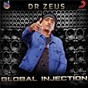 Album Global injection de Dr Zeus