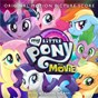 Album My little pony: the movie (original motion picture score) de My Little Pony