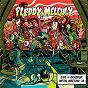 Album Live @ graspop metal meeting '18 de Fleddy Melculy