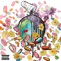 Album Future & juice WRLD present... WRLD on drugs de Juice WRLD / Future & Juice WRLD