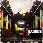 Album VI de Saurus