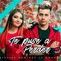 Album Te puse a perder de Amara / Javier Ramirez & Amara / Papa Eddi