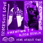 Album Tracksuit love (aitch & unknown T remix) de Kenny Allstar