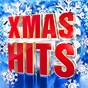 Compilation Xmas hits avec Whitney Houston / Mariah Carey / Wham / Andy Williams / José Feliciano...