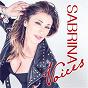 Album Voices de Sabrina Salerno