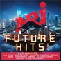 Compilation Nrj future hits 2019 avec Alan Walker / Imagine Dragons / Dadju / Ellie Goulding / Diplo...