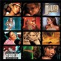 Album J to tha l-o! the remixes de Jennifer Lopez