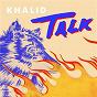 Album Talk de Khalid