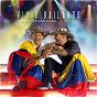 Album Vivir bailando de Maluma / Silvestre Dangond & Maluma