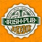 Compilation Irish pub jukebox avec Damien Dempsey / Van Morrison / Aslan / The Dubliners / Glen Hansard...