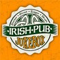 Compilation Irish pub jukebox avec Christy Moore / Van Morrison / Aslan / The Dubliners / Damien Dempsey...