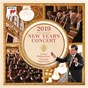 Album New year's concert 2019 booklet text de Wiener Philharmoniker / Christian Thielemann & Wiener Philharmoniker