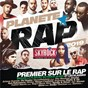 Compilation Planète Rap 2019 avec Mary J. Blige / Ariana Grande / DJ Snake / Selena Gomez / Ozuna...