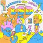 Album LABRINTH, SIA & DIPLO PRESENT... LSD de LSD