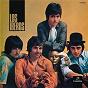 Album Los iberos (remasterizado) de Los Iberos