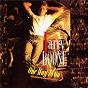 Album One way to go de Larry Boone